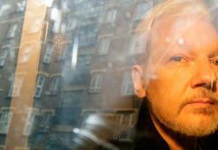 ABDnin katliamlarını ortaya çıkaran Assangeın davasında karar günü