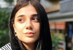 Pınar Gültekin davasında son durum nedir Pınar Gültekin kimdir, nasıl öldü