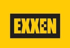 EXXEN üyelik işlemleri sayfası EXXEN fiyatı ne kadar Yeni dijital platform hakkında merak edilenler