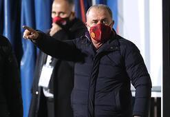 Galatasarayda sakat ve cezalı oyuncular Terimi düşündürüyor