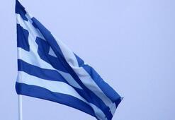 Yunanistanda borç krizi
