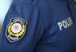Polis Rütbeleri Nelerdir Emniyet Rütbe Sıralaması Ve Görevleri