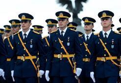 Subay Rütbeleri Nelerdir, Kaç Yılda Değişir Rütbe Atlama Nasıl Olur
