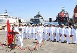Türk Deniz Kuvvetleri Rütbeleri Nelerdir Deniz Kuvvetlerinde Rütbe Sıralaması
