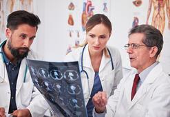 Doktor Rütbeleri Nelerdir Doktor Kademeleri Sıralaması