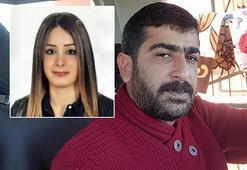 Sevgilisini öldürüp 112yi aradı, cesedi 50 bin TLye başkasına gömdürdü