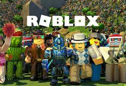 Roblox Sistem Gereksinimleri - Gb Olarak Boyutu Ve Özellikleri