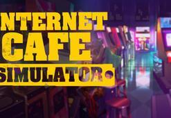 İnternet Cafe Simulator Sistem Gereksinimleri - Gb Olarak Boyutu Ve Özellikleri