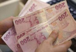 Son dakika haberleri | Memur ve emeklilerin maaşlarında zam oranı belirlendi