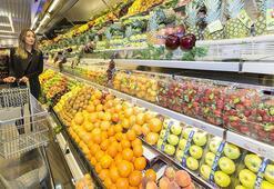 Enflasyonda kademeli düşüş bekleniyor