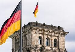 Almanyada imalat sektörü PMI arttı