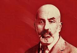 İstiklal marşı şiiri - Mehmet Akif Ersoy