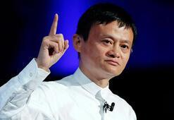 Son dakika: Flaş iddia Ünlü iş insanı Jack Ma ortadan kayboldu