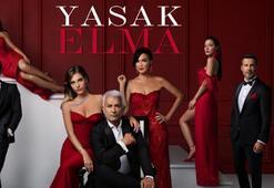 Yasak Elma bu akşam yeni bölüm var mı Fox TV 4 Ocak kanal yayın akışı