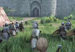 Mount And Blade Bannerlord Sistem Gereksinimleri - Gb Olarak Boyutu Ve Özellikleri