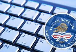 KYK personel alımı başvurusu nasıl yapılır KYK 500 yurt görevlisi alımı kimler başvurabilir