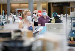 İngiliz perakende sektöründe on binler işsiz kaldı