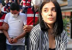 Son dakika... Pınar Gültekin cinayeti davasında flaş gelişme Yalan çıktı