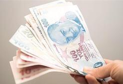 Son Dakika: Belli oldu İşte memur ve emeklilerin zamlı maaşları...