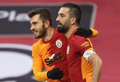 Son dakika - Emre Kılınç ve Karim Hafez PFDKya sevk edildi