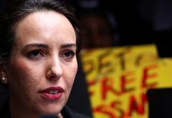 Assangeın partneri, iade talebinin reddedilmesine rağmen endişeli