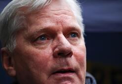 Meksika, Assangea siyasi sığınma hakkı vermek için İngiltere ile görüşecek