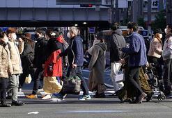 Tokyo ve çevresinde OHAL bekleniyor