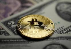 Bitcoin 31 bin dolar düzeyine geriledi