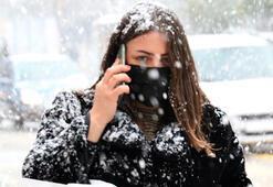 Son Dakika Haberi: Meteoroloji'den kritik hava durumu uyarısı Turuncu ve sarı alarm...