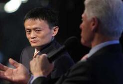 Son dakika: Çinliler şokta Dünya bu adamı arıyor