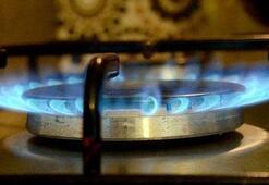 Türkiyede geçen yıl 50 milyar metreküp doğal gaz sisteme girdi