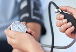 Yüksek tansiyon belirtileri nelerdir Hipertansiyon tedavi yöntemleri nelerdir