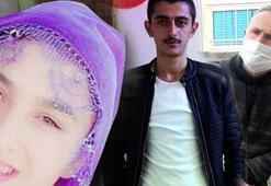 Kırşehirde eşi ile öldürülen gencin babası: Sakın gitme dedim