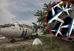 Son dakika: Atatürk Havalimanındaki uçaklarla ilgili yeni gelişme