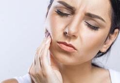 Diş sızlamasına ne iyi gelir, nasıl geçer Sızlamayı önleyecek bitkisel çözümler...