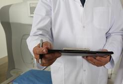 Karaciğer Yağlanması Ciltte Ve Yüzde Bellirtileri Nelerdir, Kendini Nasıl Belli Eder