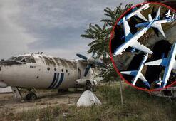 Atatürk Havalimanındaki uçaklarla ilgili yeni gelişme