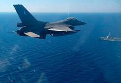 Yunanistan, İsraille askeri anlaşmayı onayladı