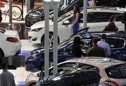 Son dakika haberi: Otomobil fiyatları ilk kez aralıkta düştü