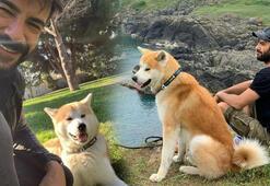 Rüzgar Aksoya saldıran köpeğin sahibine 1,5 yıl hapis istendi