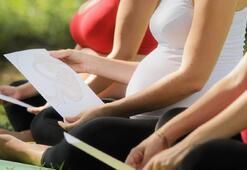 Doğuma hazırlık eğitimi gebeye neler katar