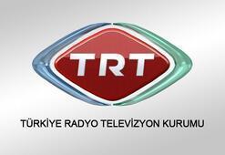 TRT 1 yayın akışı... Bu akşam TRT 1de ne var (5 OCAK SALI)