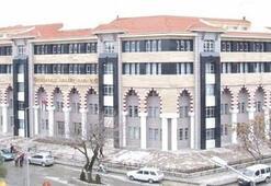 Kuşadası'nda iğrenç taciz Biri avukat 6 kişi tutuklandı