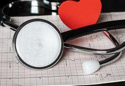 Kalp Yetmezliği Nedir Kalp Yetmezliğinin Belirtileri Nelerdir, Nasıl Anlaşılır