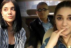 Pınar Gültekinin babası CNN TÜRKe konuştu: Süleyman Girgini şikayet edeceğim