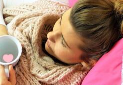 Soğuk Algınlığı (Nezle) Belirtileri Nelerdir Soğuk Algınlığına Ne İyi Gelir