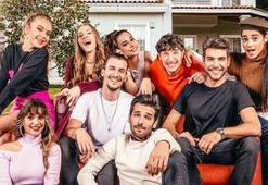 Öğrenci Evi dizisi oyuncuları kim, konusu nedir Öğrenci Evi nasıl izlenir, hangi kanalda