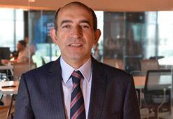 Boğaziçi Üniversitesi Rektörü Prof. Dr. Melih Buludan eleştirilere yanıt