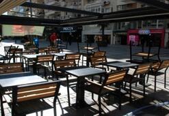 Restoranlar ne zaman açılıyor (kafeler), kısıtlamalar ne zaman bitiyor Kafeler ne zaman açılacak 2021