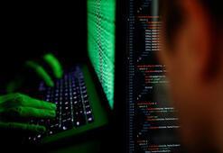 Son dakika... ABD açıkladı Siber saldırının arkasında Rusya var